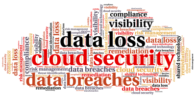 Security Cloud resized